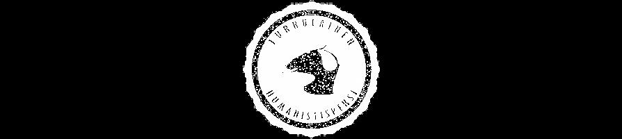 Turkulainen humanistispeksi