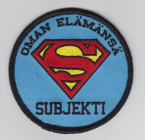 supersubjekti