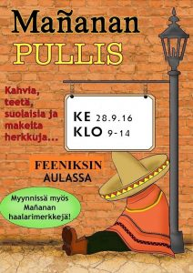 manana_pullissyksy16