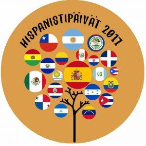Hispanisti2017