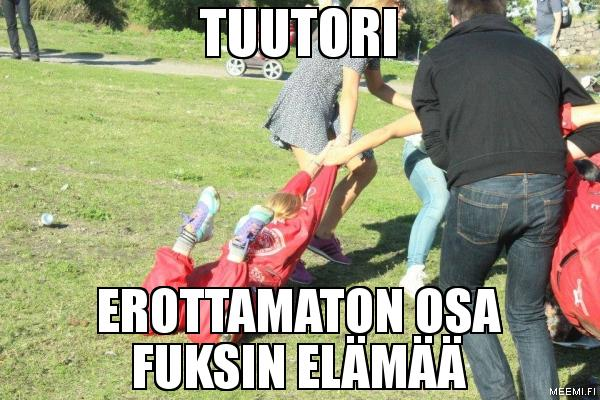 Permalink to:Tuutorit 2017