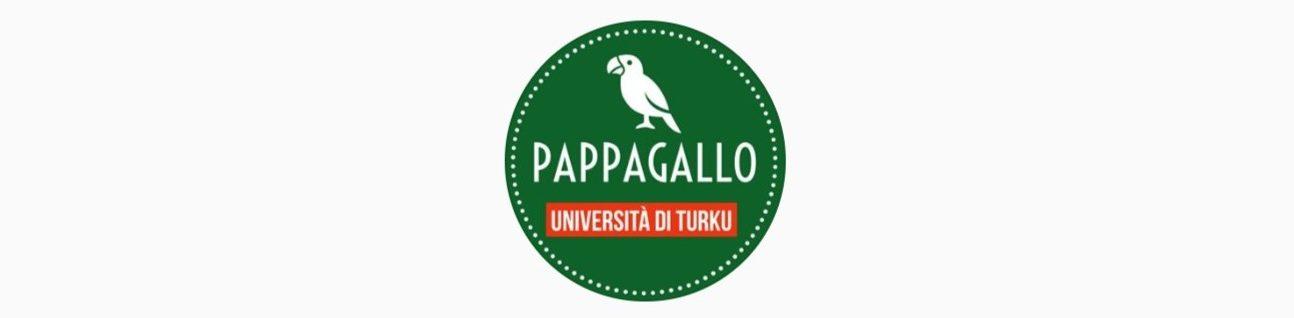 Pappagallo ry